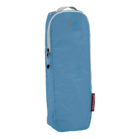 Eagle Creek Pack-It Specter Bagage ordening S blauw